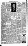 Linlithgowshire Gazette Friday 15 March 1940 Page 6