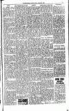 Linlithgowshire Gazette Friday 15 March 1940 Page 7