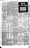 Linlithgowshire Gazette Friday 15 March 1940 Page 8
