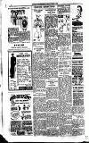 Linlithgowshire Gazette Friday 01 October 1943 Page 2