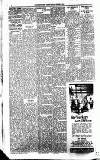 Linlithgowshire Gazette Friday 01 October 1943 Page 4