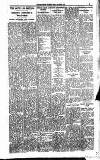 Linlithgowshire Gazette Friday 01 October 1943 Page 5