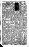 Linlithgowshire Gazette Friday 01 October 1943 Page 6