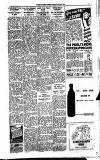 Linlithgowshire Gazette Friday 01 October 1943 Page 7