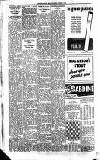 Linlithgowshire Gazette Friday 01 October 1943 Page 8