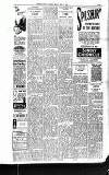 Linlithgowshire Gazette Friday 01 April 1949 Page 3