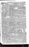 Linlithgowshire Gazette Friday 01 April 1949 Page 4