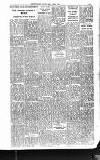 Linlithgowshire Gazette Friday 01 April 1949 Page 5