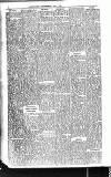 Linlithgowshire Gazette Friday 01 April 1949 Page 6
