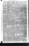 Linlithgowshire Gazette Friday 01 April 1949 Page 7
