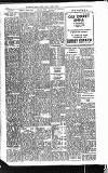 Linlithgowshire Gazette Friday 01 April 1949 Page 8