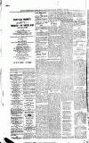 Rothesay Chronicle Saturday 02 January 1875 Page 2