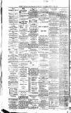 Rothesay Chronicle Saturday 02 January 1875 Page 4