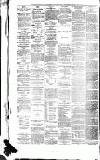 Rothesay Chronicle Saturday 09 January 1875 Page 4