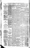 Rothesay Chronicle Saturday 30 January 1875 Page 2
