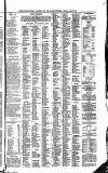 Rothesay Chronicle Saturday 30 January 1875 Page 3