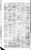 Rothesay Chronicle Saturday 30 January 1875 Page 4