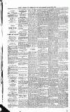 Rothesay Chronicle Saturday 13 February 1875 Page 2