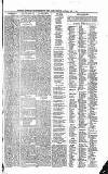 Rothesay Chronicle Saturday 13 February 1875 Page 3