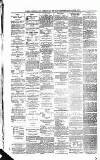 Rothesay Chronicle Saturday 13 February 1875 Page 4