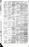 Rothesay Chronicle Saturday 06 March 1875 Page 4