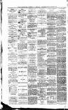 Rothesay Chronicle Saturday 13 March 1875 Page 4
