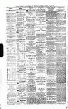 Rothesay Chronicle Saturday 03 July 1875 Page 4