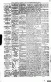 Rothesay Chronicle Saturday 10 July 1875 Page 2