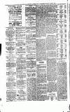 Rothesay Chronicle Saturday 07 August 1875 Page 2