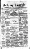 Rothesay Chronicle Saturday 14 August 1875 Page 1