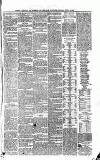 Rothesay Chronicle