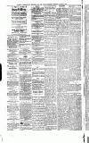 Rothesay Chronicle Saturday 21 August 1875 Page 2