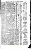 Rothesay Chronicle Saturday 21 August 1875 Page 3