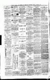 Rothesay Chronicle Saturday 06 November 1875 Page 4