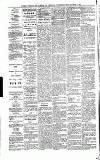Rothesay Chronicle Saturday 13 November 1875 Page 2