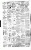 Rothesay Chronicle Saturday 13 November 1875 Page 4