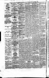 Rothesay Chronicle Saturday 27 November 1875 Page 2