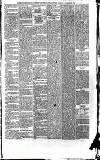 Rothesay Chronicle Saturday 27 November 1875 Page 3