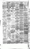Rothesay Chronicle Saturday 27 November 1875 Page 4