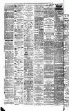 Rothesay Chronicle Saturday 26 June 1880 Page 4
