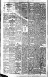 Ross-shire Journal Friday 25 January 1878 Page 2