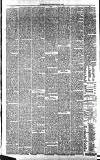 Ross-shire Journal Friday 25 January 1878 Page 4