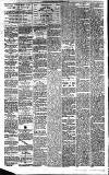 Ross-shire Journal Friday 08 February 1878 Page 2