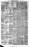 Ross-shire Journal