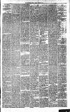 Ross-shire Journal Friday 22 February 1878 Page 3