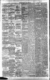 Ross-shire Journal Friday 15 March 1878 Page 2
