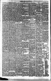Ross-shire Journal Friday 15 March 1878 Page 4