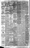 Ross-shire Journal Friday 29 March 1878 Page 2