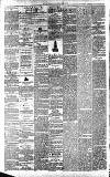 Ross-shire Journal Friday 12 April 1878 Page 2