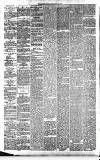 Ross-shire Journal Friday 19 April 1878 Page 2